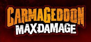 Carmageddon: Max Damage per PC Windows