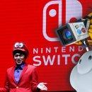 La New Wave Nintendo - La Bustina di Lakitu