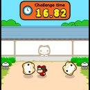 L'autore di Flappy Bird ha lanciato un nuovo gioco mobile: Ninja Spinki Challenges