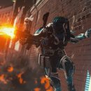 Un trailer mostra il multiplayer di Sabotage, il nuovo DLC di Call of Duty: Infinite Warfare