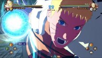 Naruto Shippuden: Ultimate Ninja Storm 4 - Road to Boruto - Trailer