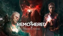 Remothered: Tormented Fathers - Il trailer di annuncio