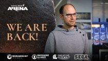 Total War: Arena - Diario degli sviluppatori