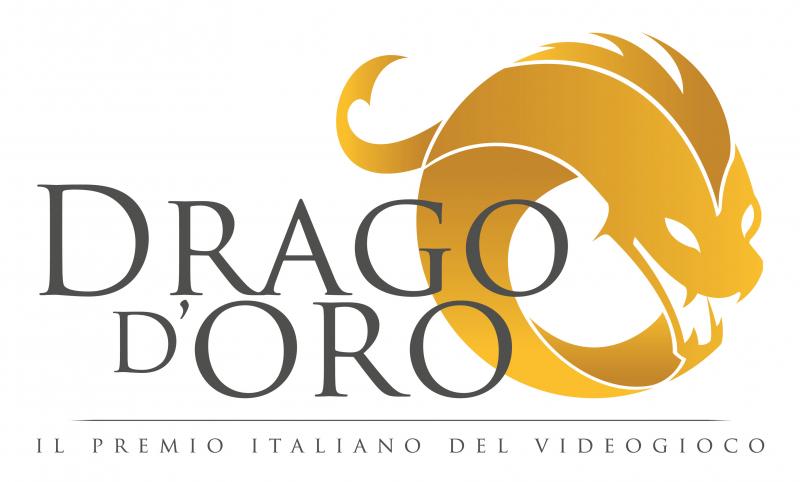 Annunciati i conduttori e gli ospiti speciali del Drago d'Oro 2017