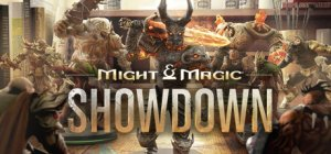 Might & Magic: Showdown per PC Windows