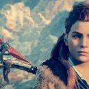 Horizon Zero Dawn per PC: Sony conferma