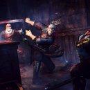 Nioh e Diablo 3 tra i giochi del PlayStation Plus di ottobre?
