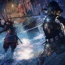 Molti giochi di Sony e di altri publisher in saldo sul PlayStation Store europeo, tra i quali Nioh, Horzion Zero Dawn, Uncharted 4 e altri