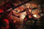 Nioh, Koei Tecmo: il porting su Xbox One dipende dall'interesse dei fan - Notizia