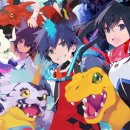 Digimon World: Next Order - Videorecensione