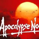 Pubblicato il primo video di Apocalypse Now realizzato con il motore di gioco
