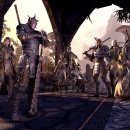 The Elder Scrolls Online: Morrowind è disponibile su PC, PlayStation 4 e Xbox One