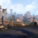 Tornare a Vvardenfell con The Elder Scrolls Online