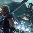 Final Fantasy VII, A Symphonic Reunion è il primo concerto dedicato al settimo capitolo della saga