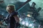 Square Enix punta su un grosso gioco per quest'anno fiscale, annunci in arrivo entro l'E3 2019 - Notizia