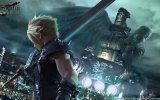 Final Fantasy VII Remake ha avuto molti problemi di sviluppo prima che Square Enix decidesse di affidarlo a uno studio interno - Notizia