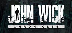 John Wick Chronicles per PC Windows