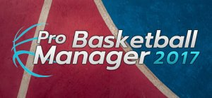 Pro Basketball Manager 2017 per PC Windows