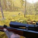 Nuovo trailer per il gioco di caccia Hunting Simulator
