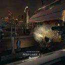 John Wick Chronicles uscirà il 9 febbraio per il visore HTC Vive