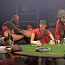 Team Fortress 2 e gioco d'azzardo, Valve comincia a bloccare gli account incriminati