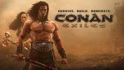 Conan Exiles per PC Windows