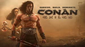 Conan Exiles per PC Windows