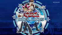 Yu-Gi-Oh! Duel Links - Trailer di presentazione