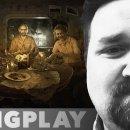 Resident Evil 7 - Long Play