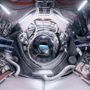 Annunciato Homebound, nuova esperienza in VR in arrivo su HTC Vive e Oculus Rift il 16 febbraio