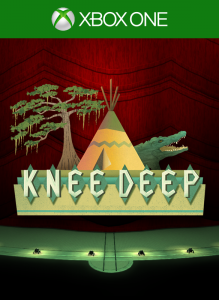 Knee Deep per Xbox One