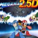 Mega Man 2.5D è un ottimo progetto amatoriale gratuito basato sul celebre personaggio Capcom, tra 2D e 3D