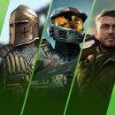 Xbox Release - Febbraio 2017