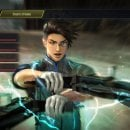 Il trailer di lancio di Dynasty Warriors: Godseekers