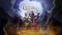 The Book of Unwritten Tales 2 - Trailer ufficiale mobile