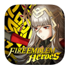 Fire Emblem Heroes per Android