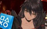Questa settimana su PlayStation Store - 1 febbraio 2017 - Rubrica