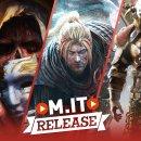 Multiplayer.it Release - Febbraio 2017