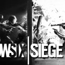 Rainbow Six Siege conquista la vetta della classifica italiana, sopra Yo-Kai Watch 2
