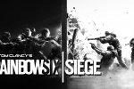 Rainbow Six: Siege, seguite insieme a noi le finali dell'ESL Vodafone Championship - Notizia