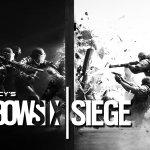 Rainbow Six: Siege potrebbe uscire su PS5 e Xbox Scarlett, Ubisoft non prevede sequel