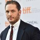 Tom Hardy è stato confermato per il ruolo di Sam Fisher nel film di Splinter Cell