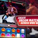 WWE Champions - Trailer