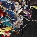 Un trailer di Fire Emblem Heroes mostra gli eroi speciali in arrivo per celebrare il nuovo anno