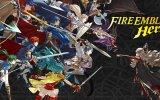 Un trailer di Fire Emblem Heroes mostra gli eroi speciali in arrivo per celebrare il nuovo anno - Video