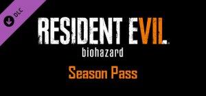 Resident Evil 7 biohazard - Filmati confidenziali vol. 1 per PC Windows