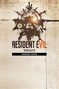 Resident Evil 7 biohazard - Filmati confidenziali vol. 1 per Xbox One