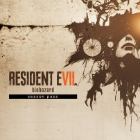 Resident Evil 7 biohazard - Filmati confidenziali vol. 1 per PlayStation 4