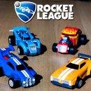 Rocket League, il cross-play è stato rinviato al 2019