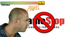 La Pierpolemica - Le menzogne di GameStop